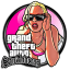 Grand Theft Auto : San Andreas IronMan Skins Pack