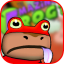 the Amazingfrog 3D