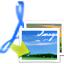 Amacsoft PDF to Image for Mac