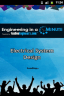 Electrical System Design-1