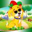 Dog Dress Up Games
