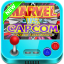 classica marvel vs capcom clash of super heroe mvc