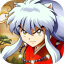InuYasha: Seek jade (Official)