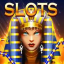 Luckyo Casino - Slots of Vegas & Old Downtown Slots
