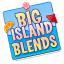 Big Island Blends