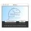 MiPetz