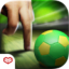 Slide Soccer – Multiplayer online soccer kicks-off!