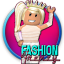 Play Roblox Fashion Frenzy  Guide