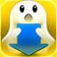 Screenshot Save Free for Snapchat