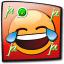 chistes y frases para Whatsapp