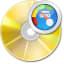 Nero CD-DVD Speed