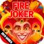 Fire Joker Bells