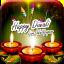 Diwali Live Wallpaper New