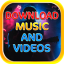 Download Music Mp3 and Videos Mp4 for Free Guia