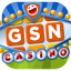 GSN Casino: Slot Machine Games