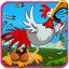 Chicken Rescue
