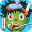 Monster Hospital - Juegos para
