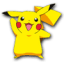Pokemon's Cursor