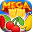 Fruit Win