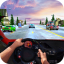 City Highway Fever Car Racer