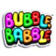 Bubble Babble