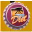 iPhoto Diet