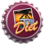 iPhoto Diet