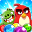 Angry Birds POP 2