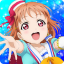 Love Live School idol festival- Music Rhythm Game