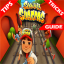 Subway Surfers Guide and Cheats