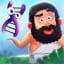 Human Evolution Clicker Game