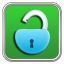 Appnimi All-In-One Password Unlocker