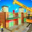 House Construction Simulator 3D