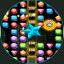 Best Jewels Game new free jewel games