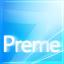 Preme for Windows 7