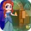 Best Escape Games 93 Goddess Girl Escape Game