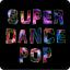 Super Dance Pop Radio