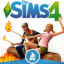 The Sims 4: Destination Nature