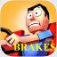 Faily Brakes: Free Game