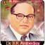 Dr.B.R.Ambedkar Live Wallpaper