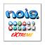 Noia 2.0 (eXtreme)