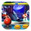 Code Marvel VS Capcom Clash Of Super Heroes MVSC