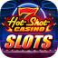 Hot Shot Casino Games free Online - Slots 777