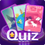 Quiz World: Play and Win Everyday