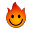 [Firefox アドオン]Hola Unblocker