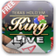 Texas Hold'em King LIVE