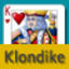 Klondike Solitaire Collection für Windows 10