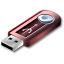 PortableApps Suite Standard