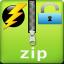 Appnimi ZIP Instant Unlocker