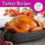 Turkey Recipes